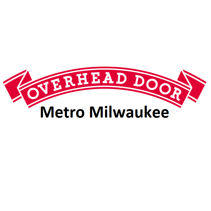 Overhead Door Company Of Metro Milwaukee