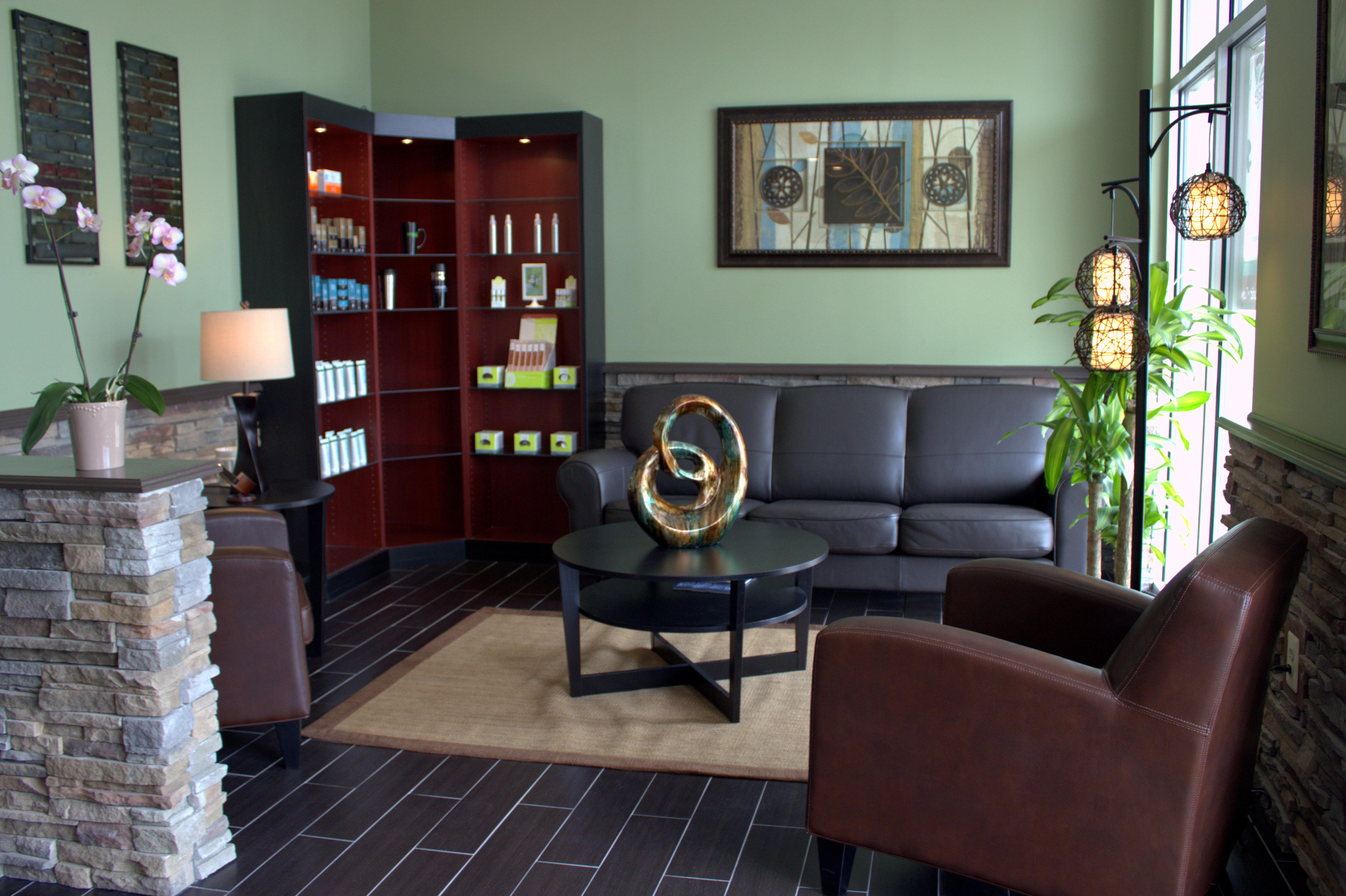 Erotische Massage Therapie in Fredericksburg VA
