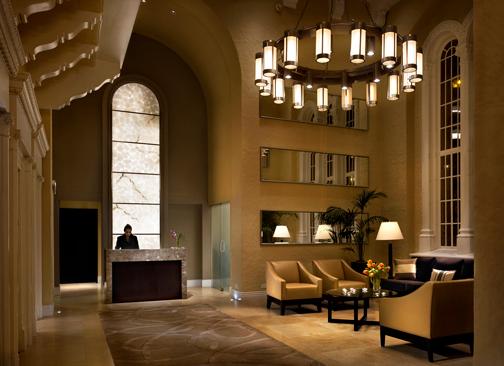 raffaello chicago hotel chicago illinois il. Black Bedroom Furniture Sets. Home Design Ideas