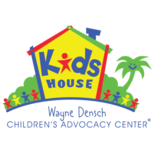 Kids House of Seminole, Inc. - Sanford, FL - Civic & Social Clubs