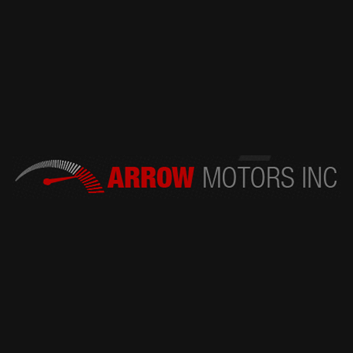 arrow motors inc 10 photos auto dealers rochester