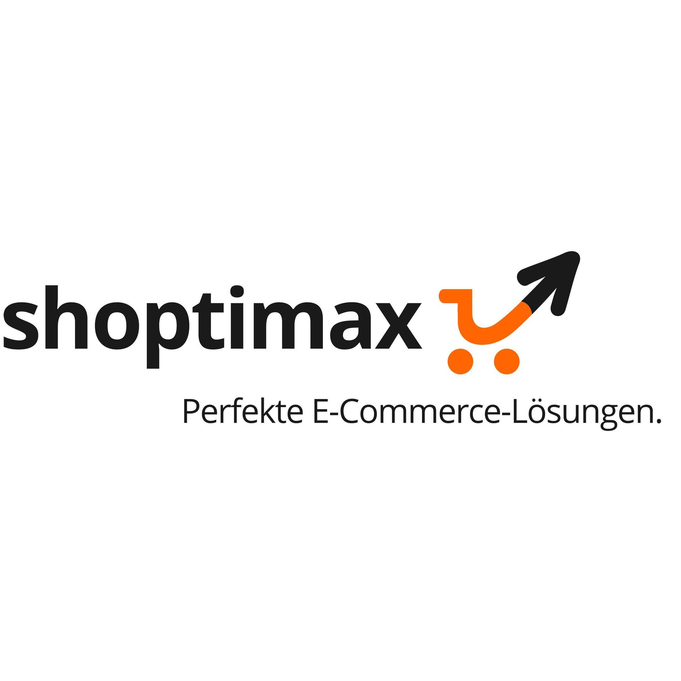Bild zu shoptimax GmbH in Nürnberg