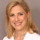 Julie Fallon, MD