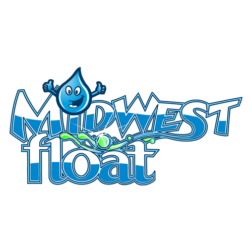 Midwest Float