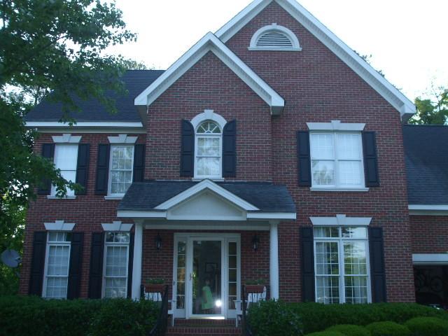 Cms Roofing Irmo South Carolina Sc Localdatabase Com