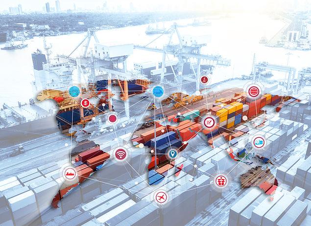 Irish Shipping & Transport Ltd 6