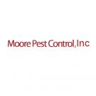 Moore Pest Control