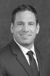 Edward Jones - Financial Advisor: Mike Weister
