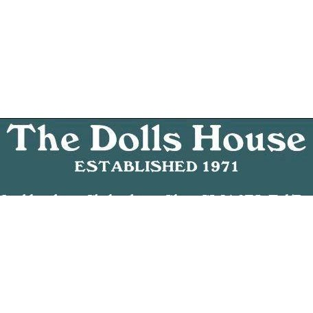 The Dolls House - Cheltenham, Gloucestershire GL54 3EJ - 01451 860431 | ShowMeLocal.com