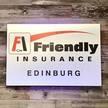Friendly Insurance Agency
