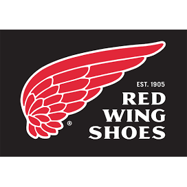 Red Wing Shoe Store - Maumee, OH - Apparel Stores
