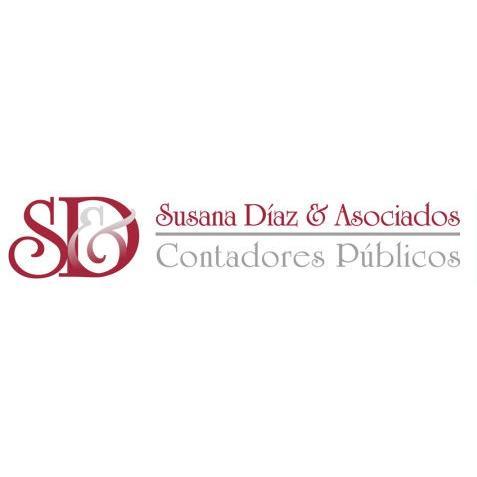 SUSANA DIAZ & ASOCIADOS