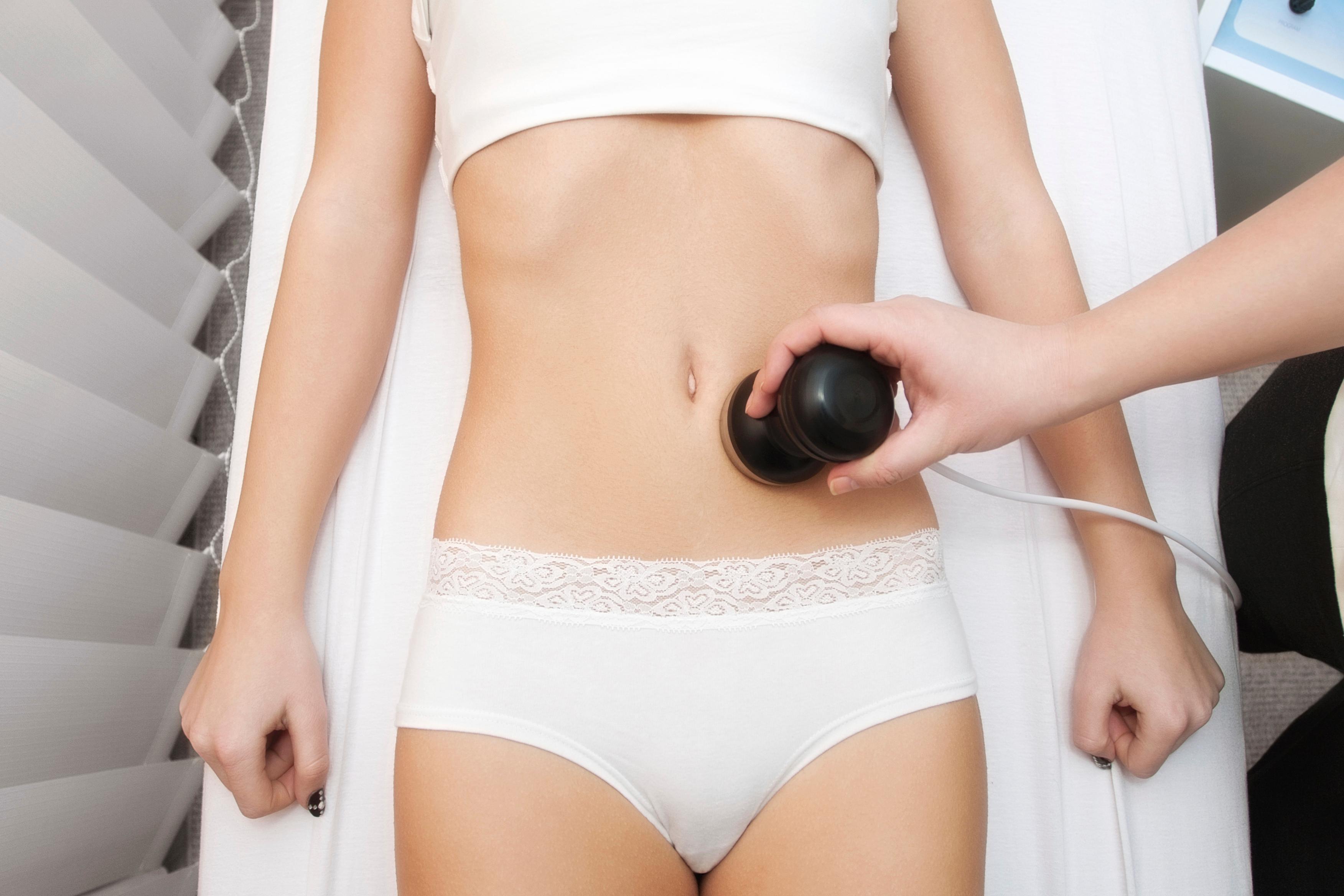 Lakshmi Total Body Wellness Spa