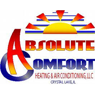 Absolute Comfort - Crystal Lake, IL - Heating & Air Conditioning