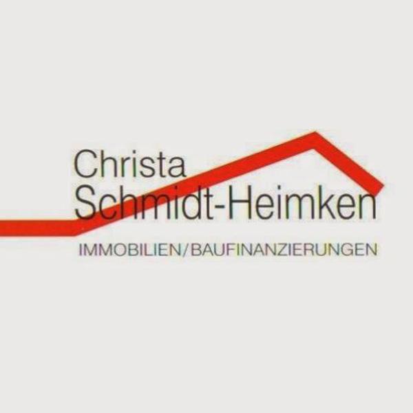 Bild zu Christa Schmidt-Heimken e.K. Immobilien in Herten in Westfalen