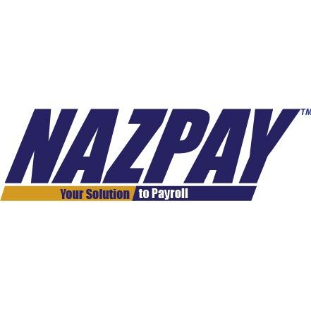 Nazpay Inc In Garden City Ny 11530