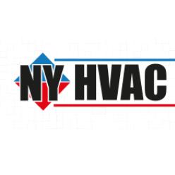NY HVAC Services