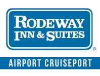 Rodeway Inn & Suites Fort Lauderdale Airport & Cruise Port Hotel