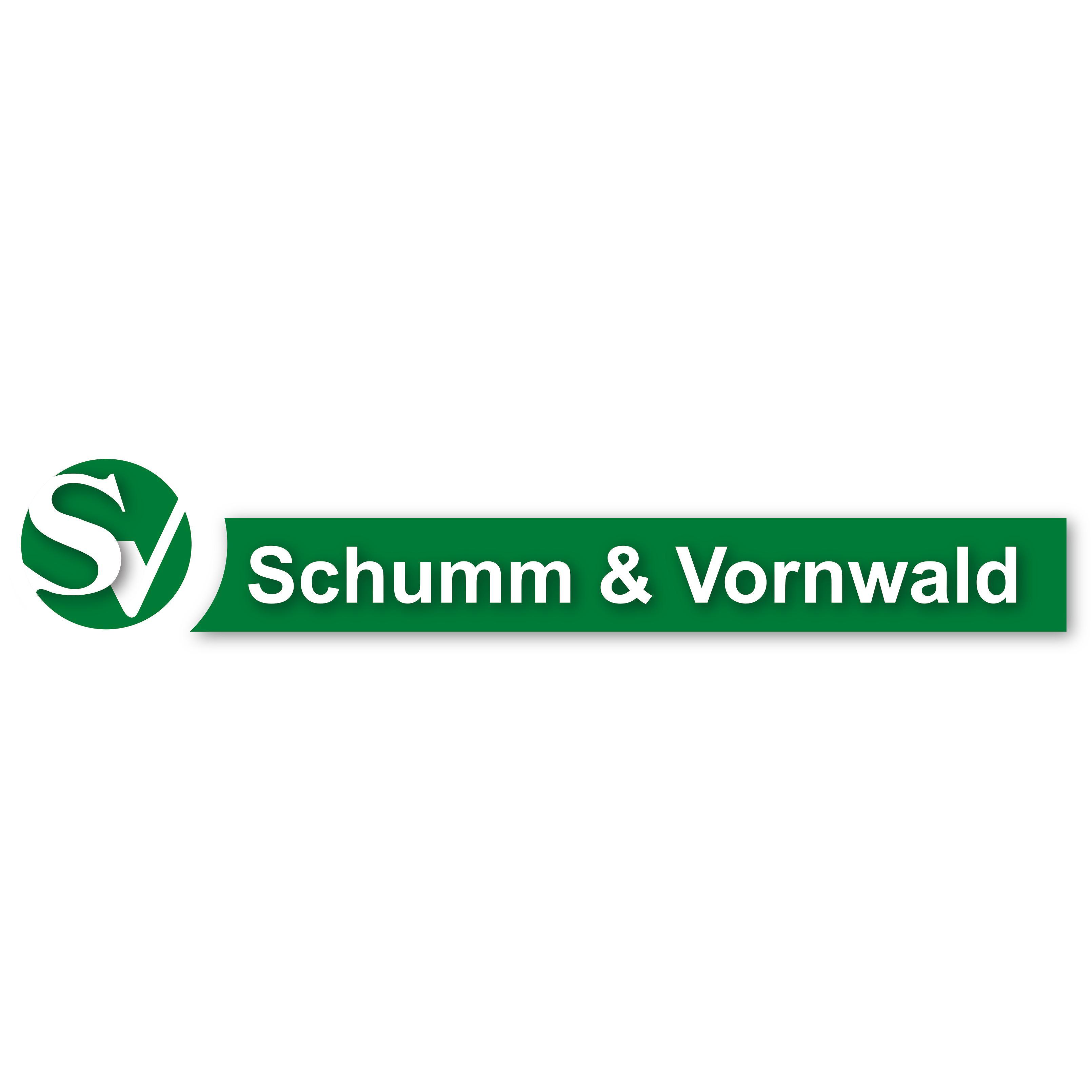 Bild zu Schumm und Vornwald GmbH in Bad Brückenau