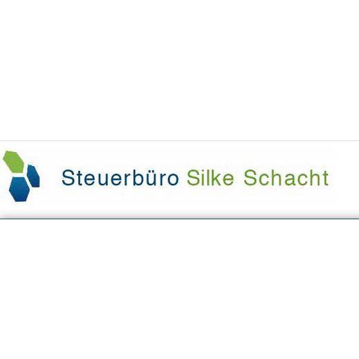 Bild zu Steuerbüro Silke Schacht in Hollern Twielenfleth