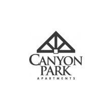 Canyon Park Apartments - Puyallup, WA - Apartments