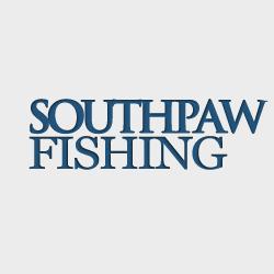 Southpaw Fishing Key West - Key West, FL - Fishing Tackle & Supplies