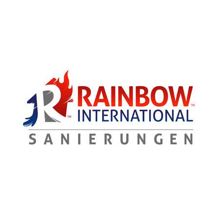 Bild zu Rainbow International Mönchengladbach in Schwalmtal am Niederrhein