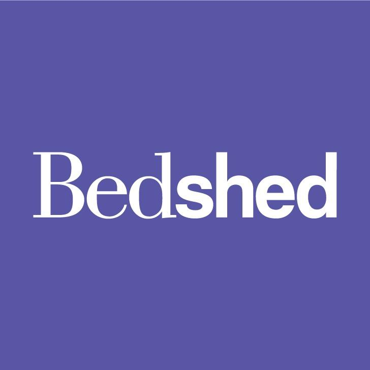 Bedshed Highpoint - Maribyrnong, VIC 3032 - (03) 9317 3122 | ShowMeLocal.com