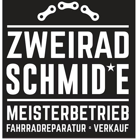 Gerda Schmid Zweirad Schmide