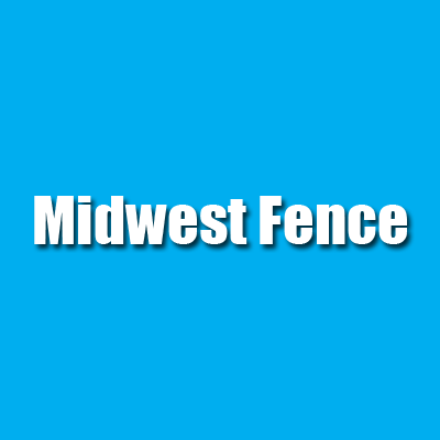 image of Midwest Fence