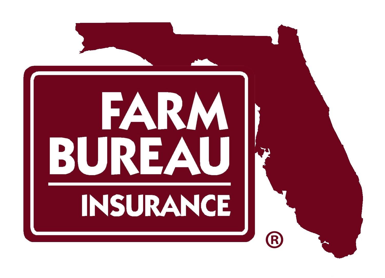 farm bureau insurance serving lake county in tavares fl whitepages. Black Bedroom Furniture Sets. Home Design Ideas