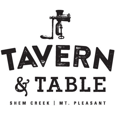 Tavern and Table
