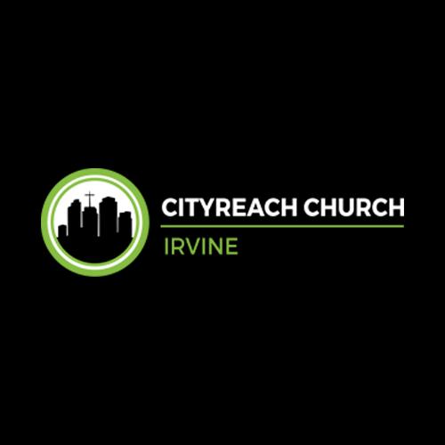 CityReach Church Irvine