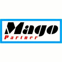 """""""Mago Partner"""" Autoryzowany Dystrybutor Wyposażenia Sklepów i Magazynów"""