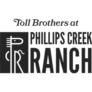 Toll Brothers at Phillips Creek Ranch - Frisco, TX - Real Estate Agents
