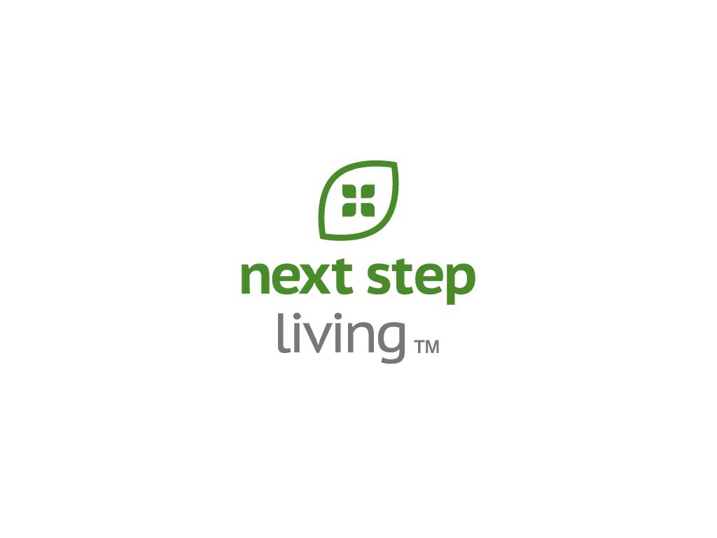 Next Step Living
