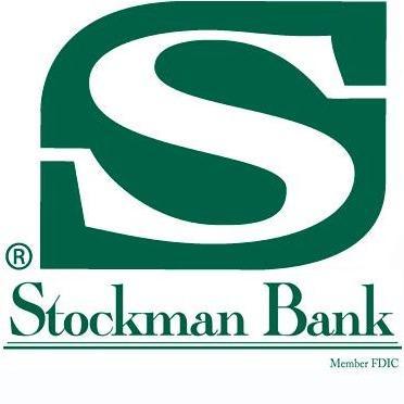 Stockman Bank - Miles City, MT - Banking
