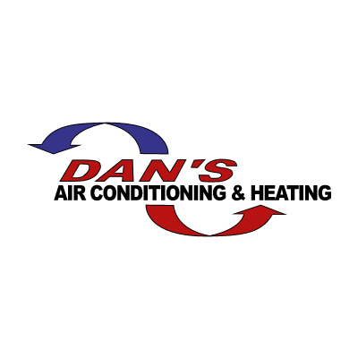 Dan's Air Conditioning & Heating
