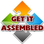 Get It Assembled