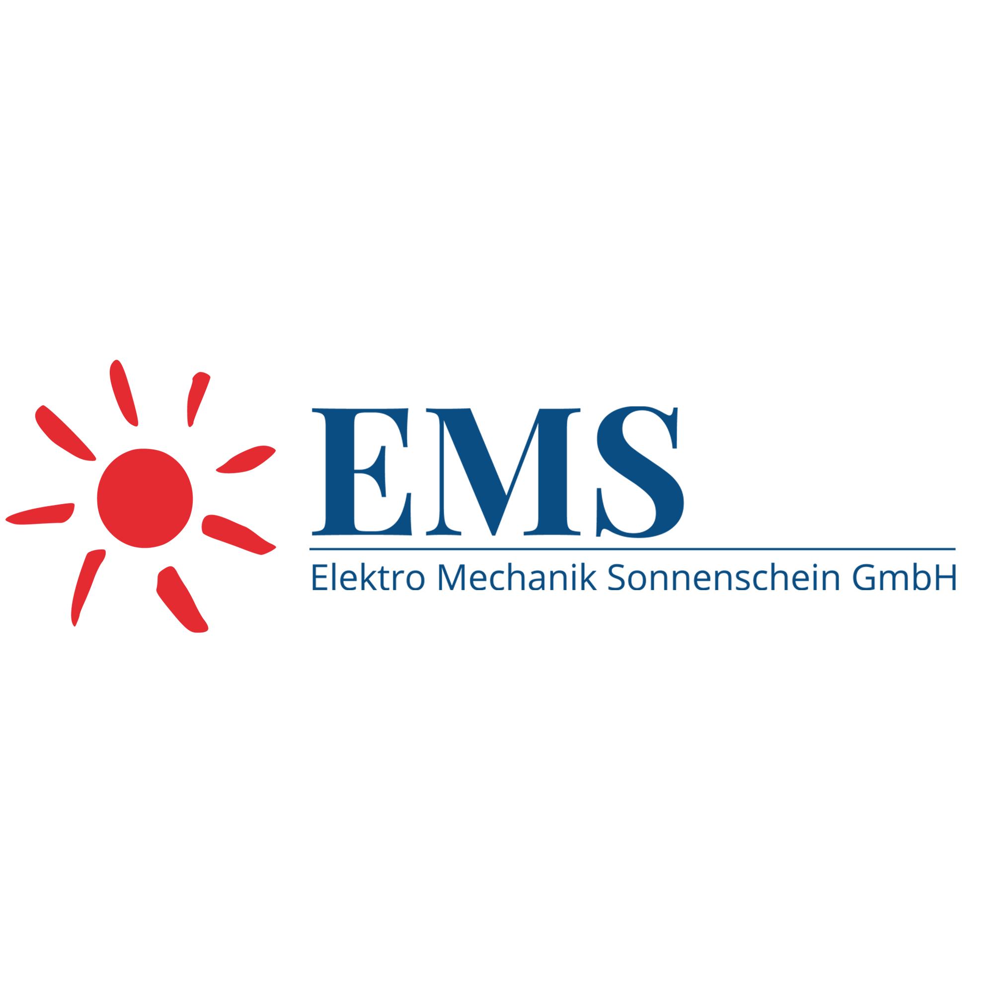 Elektro Mechanik Sonnenschein GmbH