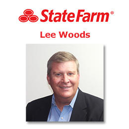 Lee Woods - State Farm Insurance Agent