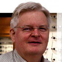 American Vision Center: Jay Tallis, OD
