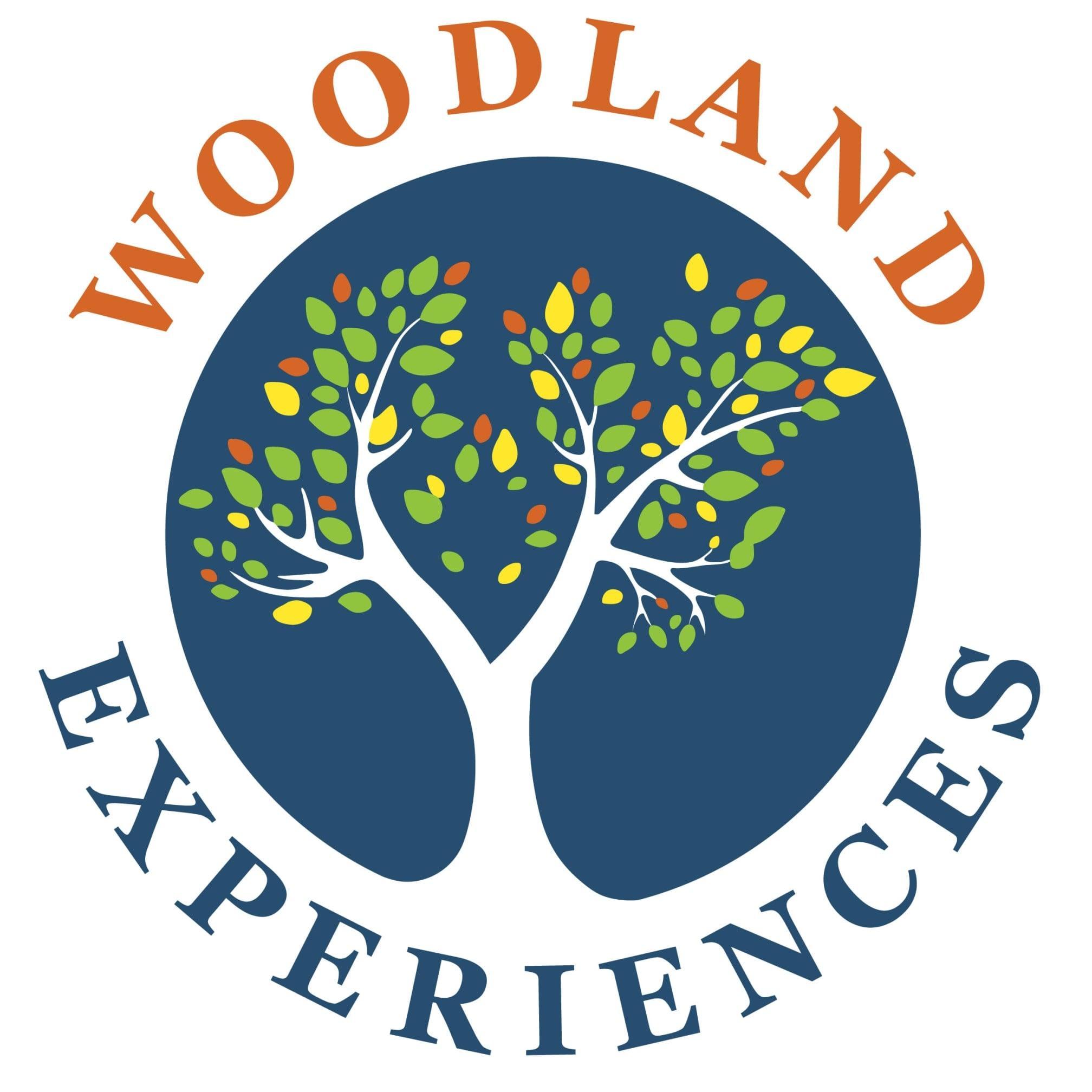 Woodland Experiences - Ulverston, Cumbria LA12 8NW - 07809 592513 | ShowMeLocal.com