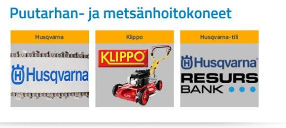 Seinäjoen Konerengas Oy