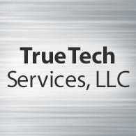 Truetech Services, LLC