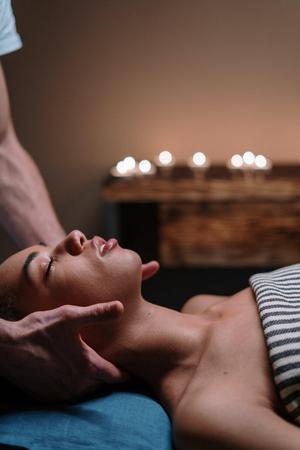 Image 4   Massage Heaven (Diamond Tampa Spa)