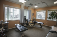 Redefine Healthcare Chiropractic