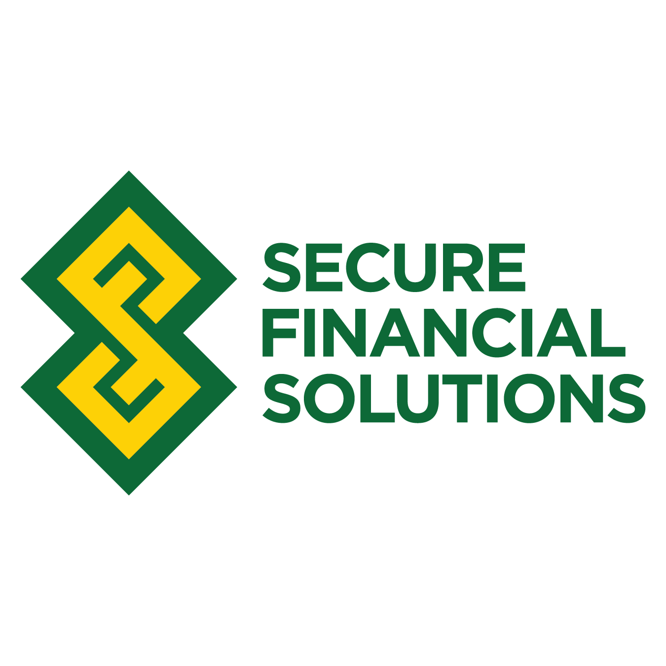 Kevin Berry | Secure Financial Solutions