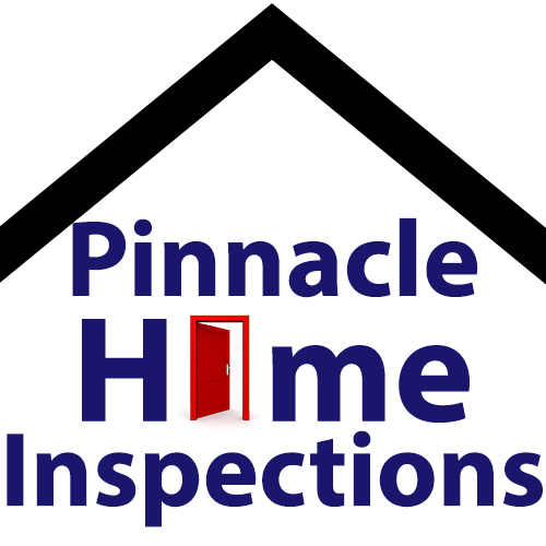 Building Inspection Services : Pinnacle inspection services in kent oh home building