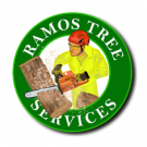Ramos Tree Services